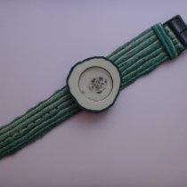 Swatch Swatch PWZ100 1991 neu