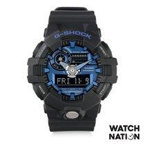 Casio G-Shock GA-710-1A2DR new