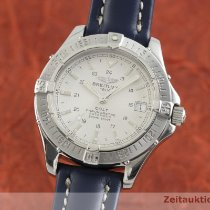 Breitling Colt Automatic A17350 2000 rabljen