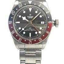 Tudor Black Bay GMT M79830RB-0001 2018 używany