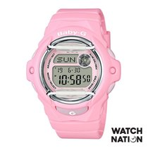 Casio Baby-G BG-169R-4CDR new