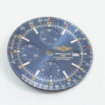 Breitling Navitimer World A24322 usados