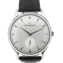 Jaeger-LeCoultre Master Grande Ultra Thin 174.8.90.S occasion