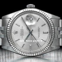 Rolex Datejust 1601 1971 brugt