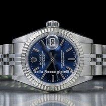 Rolex Lady-Datejust 79174 1999 brugt