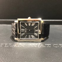 Piaget White gold 42mm Manual winding P10074 pre-owned Singapore, Singapore