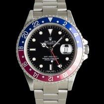Rolex GMT-Master II 16710 2006 gebraucht