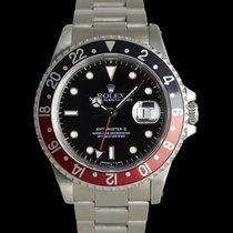 Rolex GMT-Master II 16710 1994 gebraucht