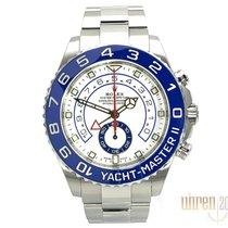 Rolex Yacht-Master II 116680 2020 nouveau