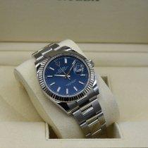 Rolex Datejust 126334 2020 occasion