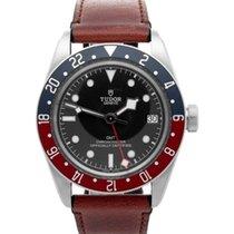 Tudor Black Bay GMT M79830RB-0002 nouveau