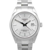 Tissot T127.407.11.031.00 nov