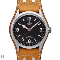 Tudor Heritage Ranger M79910-0012 nov