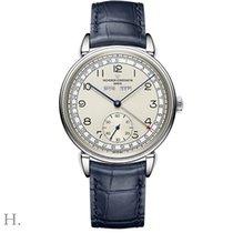 Vacheron Constantin Historiques 3110V/000A-B426 new