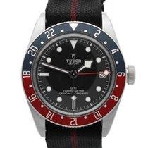 Tudor Black Bay GMT M79830RB-0003 nouveau
