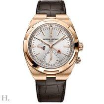 Vacheron Constantin Overseas Dual Time 7900V/000R-B336 new