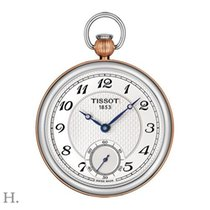 Tissot T860.405.29.032.01 2020 Bridgeport 45mm new