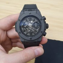 Hublot Big Bang Unico Ceramic 45.5mm