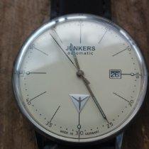 Junkers Steel 40mm 6050-5 pre-owned