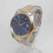 Rolex Datejust 16013 1987 usados