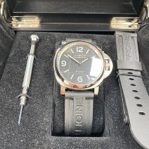 Panerai Luminor Base 8 Days PAM 00560 2016 usados