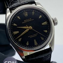 Rolex Oyster Precision Very good Steel Automatic