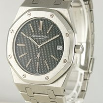 Audemars Piguet Royal Oak Jumbo 5402 1976 occasion