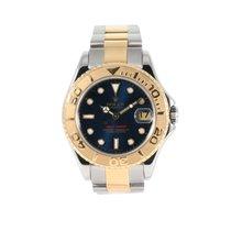 Rolex Yacht-Master 2002 gebraucht