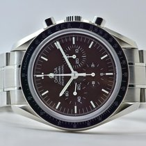 Omega Speedmaster Professional Moonwatch 31130423013001 2012 occasion