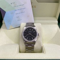 Rolex 2000 Air King 34mm pre-owned United States of America, California, San Diego
