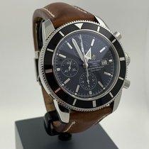 Breitling Superocean Héritage Chronograph A13320 gebraucht
