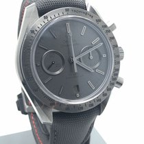 Omega Speedmaster Professional Moonwatch 311.92.44.51.01.005 2019 occasion