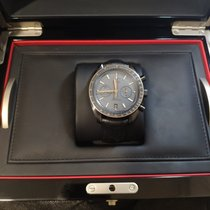 Omega Speedmaster Professional Moonwatch 311.63.44.51.06.001 2020 usados