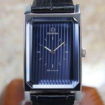 Omega De Ville 8271 1960 usados