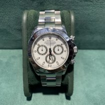 Rolex Daytona 116520 2001 occasion
