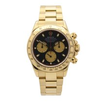 Rolex Daytona 116528 2007 new