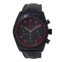 Tudor Fastrider Black Shield 42000CR 2010 nouveau