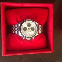 Tudor Prince Date 79280 2002 pre-owned