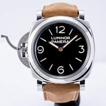 Panerai Luminor 1950 PAM 00557 2016 pre-owned