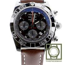 Breitling Chronomat 44 AB01103A/Q620 2020 neu