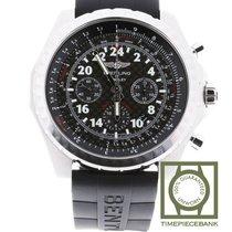 Breitling for Bentley AB022022/BC84 2020 nouveau