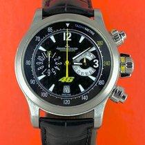 Jaeger-LeCoultre Master Compressor Chronograph 146.8.25 2013 occasion