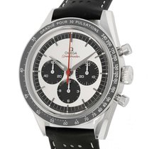 Omega Speedmaster Professional Moonwatch 311.32.40.30.02.001 2018 usados