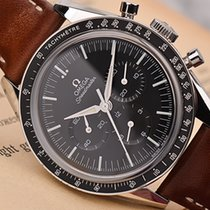 Omega Speedmaster Professional Moonwatch 311.32.40.30.01.001 occasion