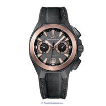 Girard Perregaux Chrono Hawk 49970-11-131-HDBA nuevo