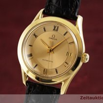 Omega Speedmaster 166.0285 1990 occasion