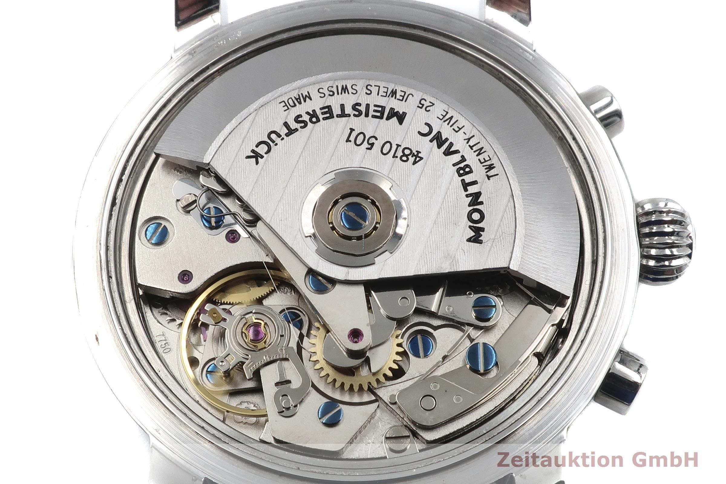 Montblanc 501 стоимость meisterstuck 4810 часы скупка ростов часы
