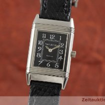 Jaeger-LeCoultre Reverso Dame 260386 1995 occasion