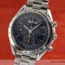 Omega Speedmaster 175.0044 2000 tweedehands