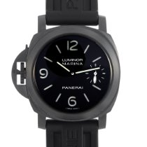Panerai 44mm Remontage manuel PAM00026 occasion